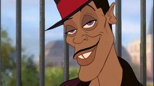 The 10 Best Cartoon Villains – Part Two: The Evil Villains