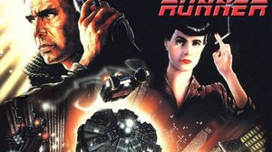 'Blade Runner' Writer to Join Sequel