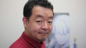 AM2 to Honor Hiroshi Nagahama
