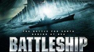 Box Office Report: 'Avengers' Sinks 'Battleship'