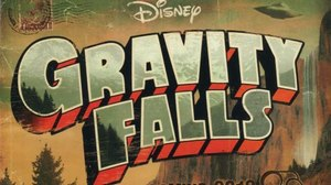 'Gravity Falls' to Premiere on Disney XD