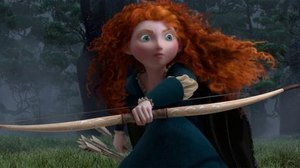 'Brave' Soundtrack Available June 19