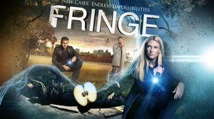 Science Channel Makes 'Fringe' Syndication Deal
