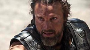Mads Mikkelsen to Join 'Thor 2' Cast