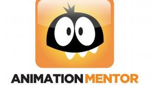 Animation Mentor Partners with Autodesk for One-Day Workshop
