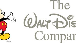 Alan Horn Named Disney Studios Chief
