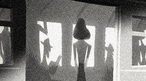 Inside Disney's New Animated Short 'Paperman'