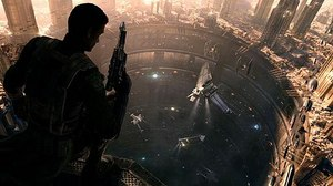 LucasArts Launches 'Star Wars 1313'