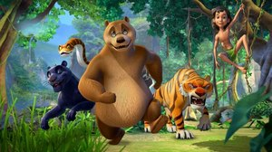 SMC Signs 'Jungle Book' Licensing Deals