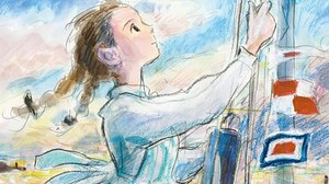 GKids to Release Studio Ghibli's 'Poppy Hill'