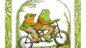 Henson to Develop 'Frog and Toad' Animated Feature