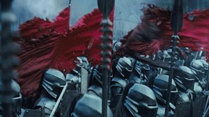 Pixomondo Creates VFX for 'Snow White and the Huntsman'