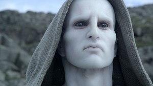 'Prometheus': Bringing 'Alien' into the 21st Century