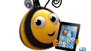 'The Hive' Buzzes Onto iTunes With Avanquest