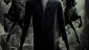 6 New Character Posters for 'Rise of the Guardians'