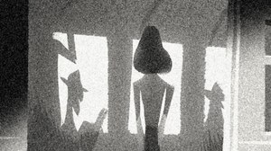 Disney's 'Paperman' to Debut with 'Wreck-It Ralph'