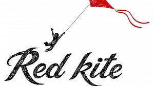 Red Kite Animations Unveils Rebrand