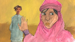 Ace & Son tackles the horror of Honor Killings