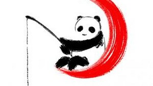 Oriental DreamWorks Sets Shanghai Base