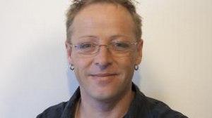 Mik Wells Joins Imagineer as Head of Engineering