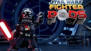 Clockwork Helps Hasbro Roll the Galaxy