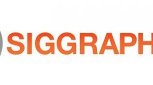 SIGGRAPH Unveils 2012 Fest Preview