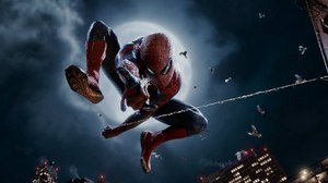Rebooting a More Organic 'Spider-Man'