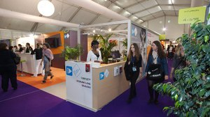 Annecy's MIFA 2012: Animation Powered by…France?