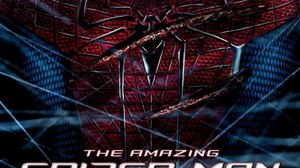 Box Office Report: 'The Amazing Spider-Man' Spins $341M Worldwide