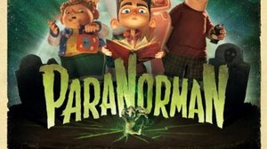 'ParaNorman' Comes to Life at Comic Con