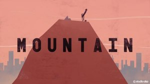 Studio AKA Creates Animation for SICAF