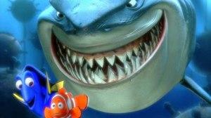 Andrew Stanton to Direct 'Finding Nemo' Sequel