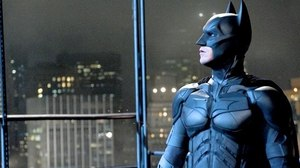 Box Office: 'Dark Knight Rises' Earns $160.9M in Wake of Tragedy