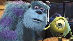 Disney Moves 'Monsters, Inc. 3D' Release Date to December