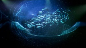 Red Giant Releases Trapcode Suite 12