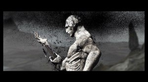An Exploration of 'Prometheus' Previs