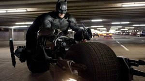 Box Office: 'Dark Knight Rises' Beats 'Total Recall' Reboot