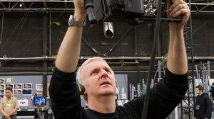 SIGGRAPH 2012: Virtual Production Heats Up