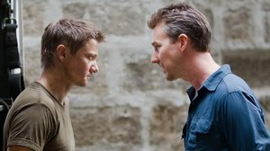 Box Office: 'Bourne Legacy' Debuts to Solid $40.3M