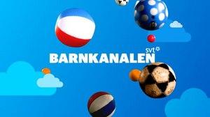 Trollbäck Helps Rebrand SVT