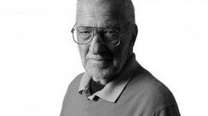 Comic Book Artist Joe Kubert Dies at 85
