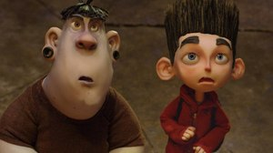 Review: ParaNorman is in a Class All Its Own