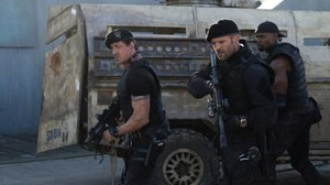 Box Office: 'Expendables 2' On Top; 'ParaNorman' Nabs $14M