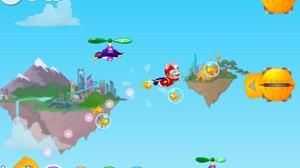 Building Games With Corona SDK