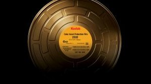 Kodak Introduces Asset Protection Film