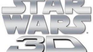 'Star Wars 3D Episodes II & III' Announced