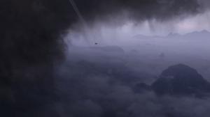 CG Universe Announces Matte Painting Challenge