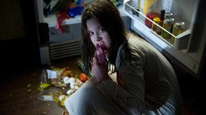Box Office Report: 'The Possession' Leads Holiday Weekend