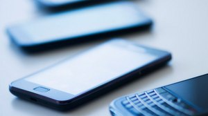 Five Operators, One Giant App Store
