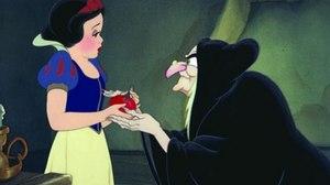 Disney Announces 'Snow White' 75th Anniversary Screening